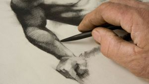 Drawing Lessons Near Me Free Online Drawing and Sketching Classes