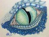 Drawing Lizard Eye 102 Best Dragon Eye Value Drawing Images In 2019 Dragon Eye