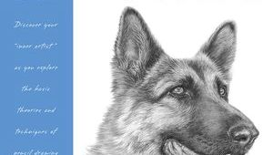 Drawing Made Easy Dogs and Puppies Drawing Made Easy Dogs and Puppies by Nolon Stacey A Overdrive