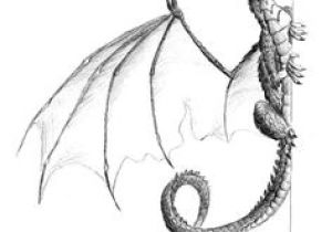 Drawing Made Easy Dragons Fantasy 351 Best Dragons Fantasy Draw Doodle Images In 2019 Cool