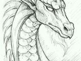 Drawing Made Easy Dragons Fantasy Dragon Pencil Drawing Art Drawings Pencil Drawings Dragon Sketch