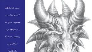 Drawing Made Easy Dragons Fantasy Pdf Drawing Made Easy Dragons Fantasy by Kythera Of Anevern