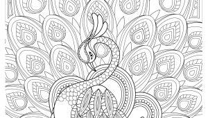 Drawing Magic Eye Lovely Cool Drawings Of Anime Eyes Www Pantry Magic Com