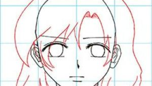 Drawing Manga Girl Face 61 Best How to Draw Anime Faces Images Drawings How to Draw Anime