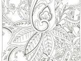 Drawing Modern Flowers Awesome Garden Drawing Ourpeeps org