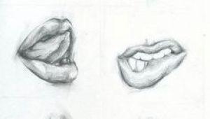Drawing Mouths Tumblr Dope Drawings Tumblr Google Search Art Drawings Art Drawings