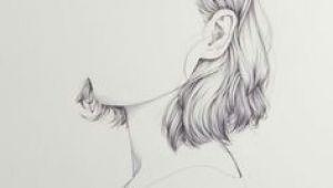 Drawing N Painting 108 Best Drawings Hair Images Pencil Art Pencil Drawings