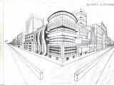 Drawing N Painting Classes Pin by Bridget Jane On School Two Point Perspective Point