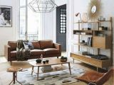 Drawing N Painting Ideas top Living Room Decor Scheme Room Paint Ideas Room Paint Ideas