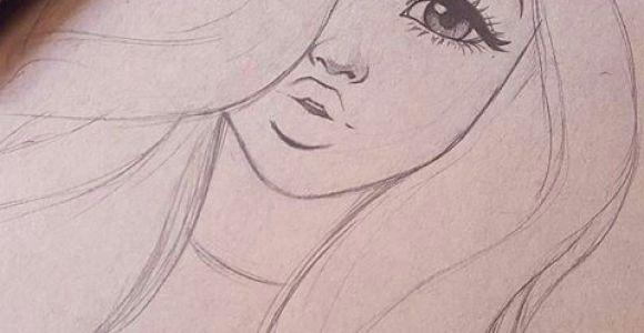 Drawing Nice Things Lembrancinha Pra Mavi Ferreira Pelo Desafio Ndz Photographie In