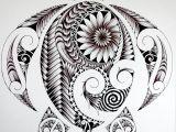Drawing Nice Things Nice Turtle Drawing Tangle Things Pinterest Tattoos Drawings