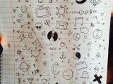 Drawing Notebook Ideas Pin by Devashri On Doodles In 2019 Drawings Doodles Art Drawings