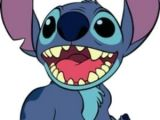 Drawing now Cartoon Characters Omg I Love This Movie now I M Gonna Try to Draw Stitch From Lilo
