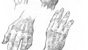 Drawing Of 2 Hands D D N D D D D D Dµ N N Do N D N N N 2 Hands Drawings Drawing Heads How to