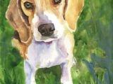 Drawing Of A Beagle Dog Die 26 Besten Bilder Von Hund Zeichnungen Dog Drawings Animal