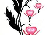 Drawing Of A Bleeding Heart 11 Best Bleeding Heart Tattoo Stencils Images Bleeding Heart