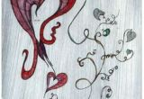 Drawing Of A Bleeding Heart 59 Best Bleeding Hearts Images Bleeding Heart Flower Bleeding