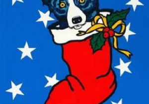 Drawing Of A Blue Dog 145 Best George Rodrigue Images Blue Dog Painting Dog Paintings