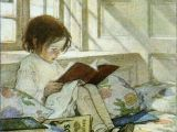 Drawing Of A Boy and Girl Reading Pin by Marianne Neijssen On Reading Pinterest Illustrators