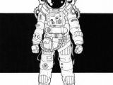 Drawing Of A Cartoon astronaut Thisnorthernboy astronaut I Ve Always Wanted 2dots
