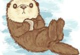 Drawing Of A Cartoon Otter 108 Best A A Images Drawings Character Design Sketches
