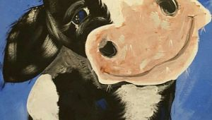 Drawing Of A Cow S Heart Pin by Nona Cook On Sheep and Farm Animals In 2018 Pinterest