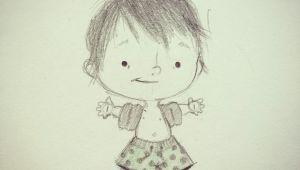 Drawing Of A Cute Little Boy Cute Little Boy Drawings In 2018 Pinterest Boys Cute Little
