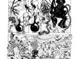 Drawing Of A Dead Cat 14 Best Emanuelletomato Comic Strips Images Comic Strips Comics