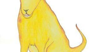 Drawing Of A Dog Digging 358 Best Dog Art Dog Illustration Images Drawings Dog Art Dog