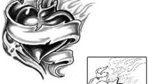 Drawing Of A Flaming Heart 78 Best Flaming Heart Tattoo Images Ink Arm Tattoo Heart Tat
