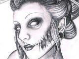 Drawing Of A Geisha Girl A A A A A A A A A A A A A A A A A Aa A A A A Geisha Tattoo Drawing Design Sexy Girl