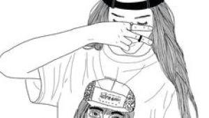 Drawing Of A Girl Adidas Die 103 Besten Bilder Von Grey Girls A Pencil Drawings Tumblr