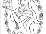 Drawing Of A Girl Colored 21 Girl Face Coloring Page Get Colors Get Colors