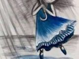 Drawing Of A Girl Holding An Umbrella 830 Best Rain Bumbershoots Images Umbrellas Drawings In the Rain