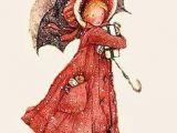 Drawing Of A Girl Holding Umbrella 134 Best Umbrella Images Manga Anime Anime Art Manga Drawing