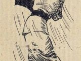 Drawing Of A Girl In the Rain 485 Best Singing In the Rain Images Umbrellas In the Rain Rain