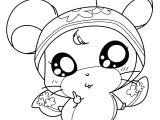 Drawing Of A Girl In Winter Best Of Little Boy and Girl Coloring Pages C Trade Me