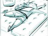 Drawing Of A Girl Laying On A Bed 320 Best Character Pose Lay Down Images Character Poses