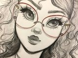 Drawing Of A Girl Looking Down Pin by Adorable Rere1 On Drawings In 2019 Pinterest Drawings