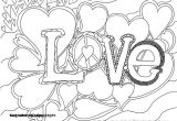 Drawing Of A Girl Planting Cute Printable Coloring Pages Beautiful Coloring Pages for Girls
