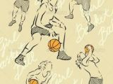 Drawing Of A Girl Playing Basketball 176 Best Basketball Drawings Images In 2019 Basketball Basketball