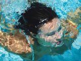 Drawing Of A Girl Swimming 1463 Best Swimming Art Images In 2019 Drawings Eric Zener Female Art