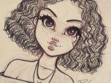 Drawing Of A Girl Thinking Die 1043 Besten Bilder Von Girl Power In 2019 Drawings Fantasy