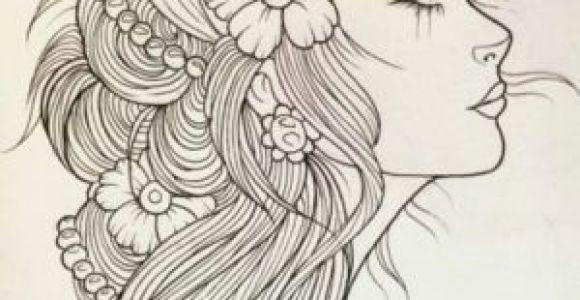 Drawing Of A Gypsy Girl Gypsy Girl Tattoo Sketch I Want to Rock Your Gypsy soul Van