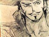 Drawing Of A Hawks Eye 107 Best Dracule Mihawk Images Anime One Manga Anime One Piece Anime
