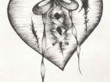 Drawing Of A Heartbreak D D N N N D N D D D N N D D N D Dµd Zeichnen Ideen In 2018 Pinterest Drawings