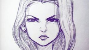Drawing Of A Lost Girl Congratulations Khristian You Lost Her and You Re Never Going to