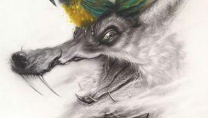 Drawing Of A Mad Dog New Drawing Beware Mad Dog Imscared Com Decor Diy Draw