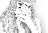 Drawing Of A Mad Girl Die 103 Besten Bilder Von Grey Girls A Pencil Drawings Tumblr