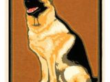 Drawing Of A Police Dog 484 Best Gsd Drawings Paint Images Pencil Drawings Animal